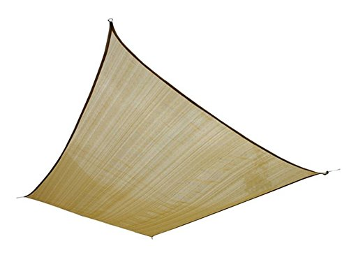 ハイピーク フィジー タープ4×3m