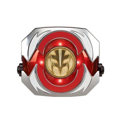 Power Rangers Mighty Morphin Legacy Power パワーレンジャーレンジャーレガシーパワーモーファーホワイ