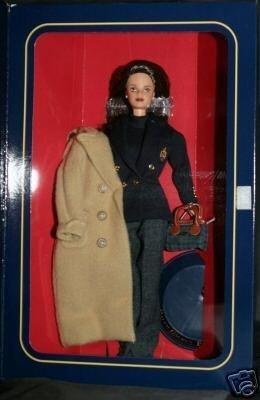 Barbie, ドール Edition リミテッド 人形 バービー Lauren フィギュア Limited Ralph Bloomingdale's