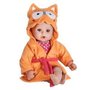 Adora (アドラ アドラドール) Bathtime Baby 13