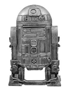 Diamond Select Toys (ダイヤモンドセレクトトイ) Star Wars (スターウォーズ) R2-D2 Magnetic Bottle Op