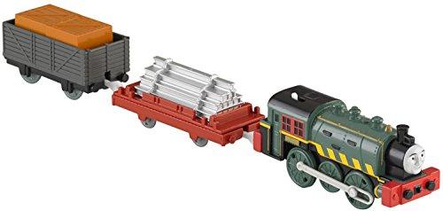 きかんしゃトーマス TrackMaster トラックマスター ポーター