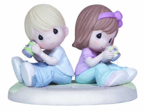 Precious Moments You Had Me at Hello Figurine