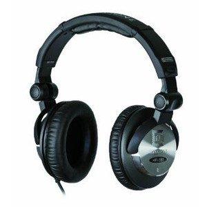 Ultrasone HFI-580 S-Logic Surround Sound Professional Headphones ヘッドホン(イヤホン)