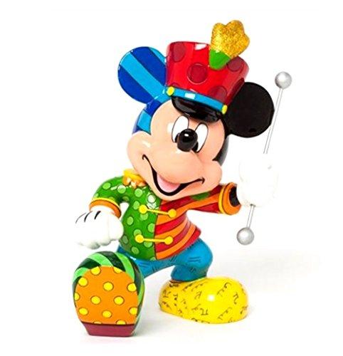 Enesco エネスコ Disney ディズニー
