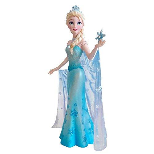 アナと雪の女王 エネスコ ジム・ショア ディズニー・トラディション Couture de Force コレクション