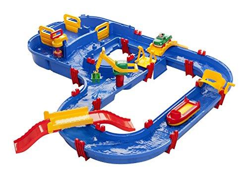 交換無料! AquaPlay アクアプレイ 628 メガブリッジ Megabr?cke メガブリッジ AquaPlay Megabr?cke, インテリア&照明器具のオイビー:39254fa3 --- canoncity.azurewebsites.net