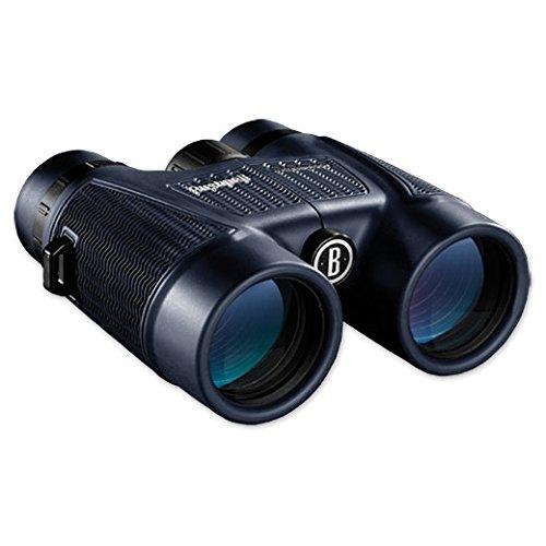 【30%OFF】 Bushnell(ブッシュネル) H2O H2O 10x 10x 42mm 42mm Binocular, バイク用品店 バイクワールド:46cced6c --- peninsulafertilizantes.com.br