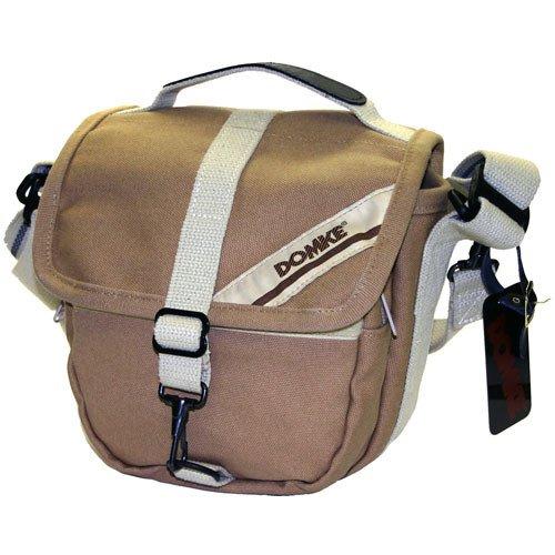 DOMKE F-9 JD Small Shoulder Bag Sand