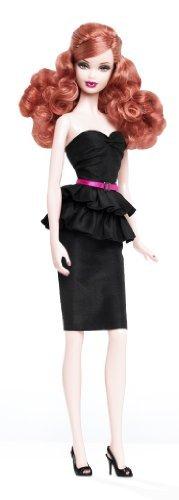 ホビー Barbie バービー Basics Model モデル #003 doll ドール 人形 Collection 1.5