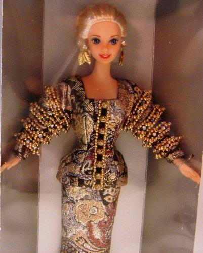 バービー Christian Dior Barbie Special Mattel マテル by Mattel ドール 人形 フィギュア
