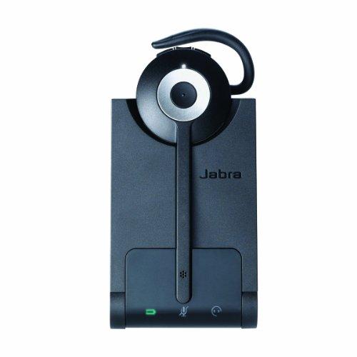 Jabra PRO 930 ヘッドセットHeadset