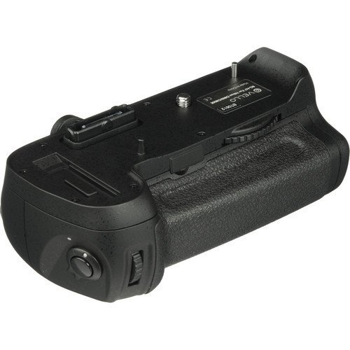 Vello BG-N7 Battery Grip for Nikon D800 & D800E