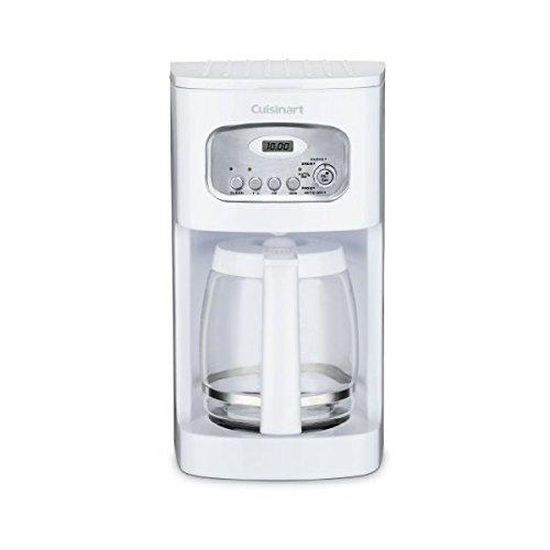 Cuisinart クイジナート コーヒーメーカー DCC-1100
