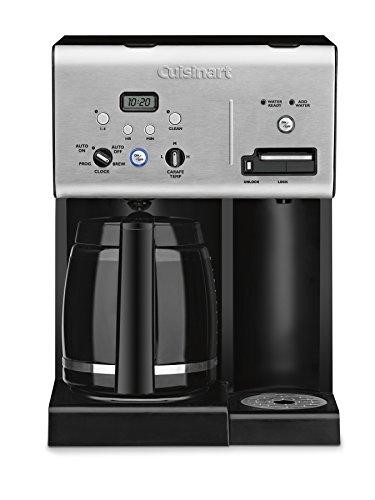 Cuisinart クイジナート コーヒーメーカー CHW-12