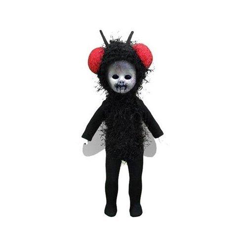 国産品 Mezco Toyz Series 24 Living Dead Dead 24 Dolls Toyz - Beelzebub おもちゃ, SKYTREK:5bd29fd6 --- canoncity.azurewebsites.net