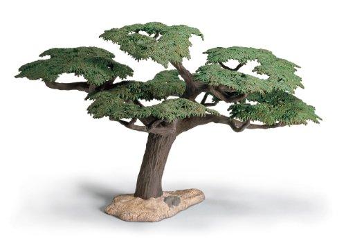 Schleich シュライヒ アカシアの木