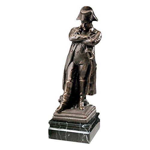 Design Toscano Napoleon Sculpture