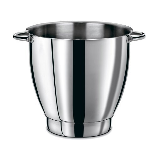Cuisinart SM-70MB 7-Quart Stand Mixer Stainless Steel Mixing Bowl