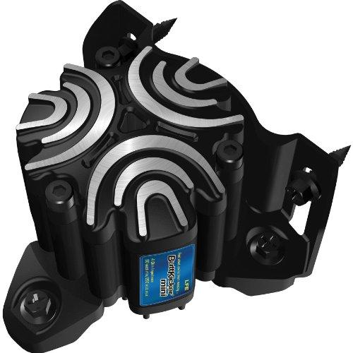 ButtKicker mini LFE 小型重低音振動ユニット