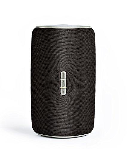 Polk Audio Omni S2 Wireless スピーカー