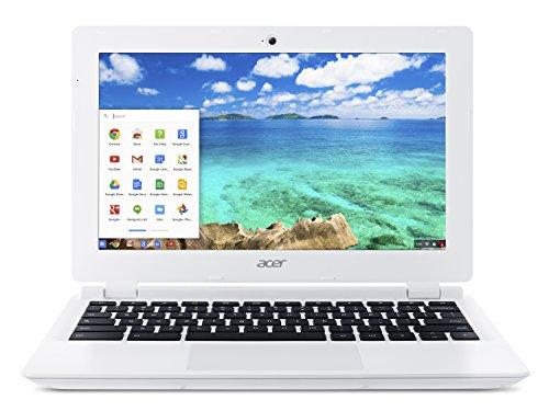 Acer Chromebook 11 2GB 16GBCB3-111-C670