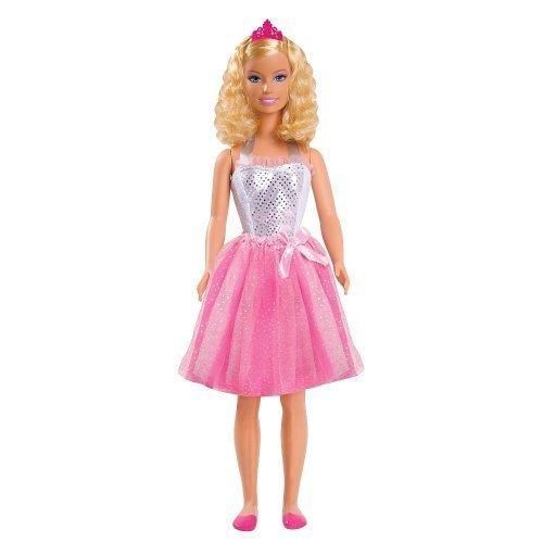 輸入バービー人形 My Size Barbie - Over 3 Feet Tall