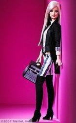 当店の記念日 バービー ファッション Model コレクション: コレクション: M.A.C. ファッション バービー M.A.C. 人形, 大人気新作:4d5997f6 --- canoncity.azurewebsites.net