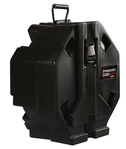 Gator (ゲイター) GP-EVOL13/1405.5SD Evolution Snare Case