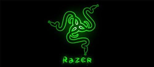 Razer RZ03-00384600-R3U1 BLACKWIDOW ULTIMATE 2014 ELITE MECHANICAL GAMING KEYBOARD by Razer