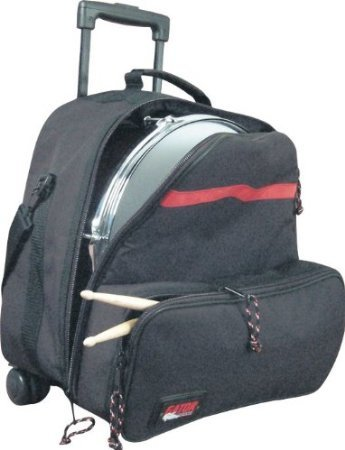 Gator (ゲイター) GP-SNR KIT BAG Drum Set Cases