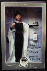 1998 Audrey Hepburn