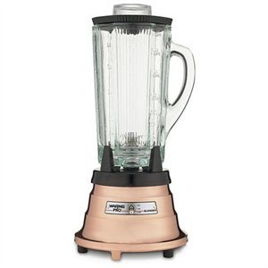Waring MBB520 Professional Bar Blender