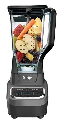 Ninja Professional Blender 1000 ニンジャブレンダーミキサー