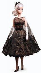バービー コレクター BFMC Cocktail ドレス バービー 人形