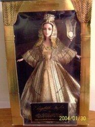エリザベス Taylor Cleopatra