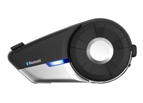 SENA(セナ) Bluetooth インターコム SMH-20S シングル