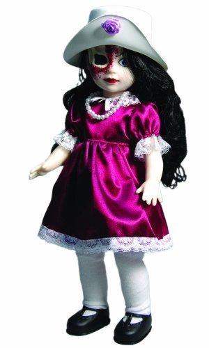 Mezco Toyz Living Dead Dolls Series 23 - Jennocide by Mezco Toyz