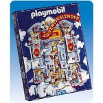 PLAYMOBIL (プレイモービル) Advent Calendar Victorian Bakery (3978)
