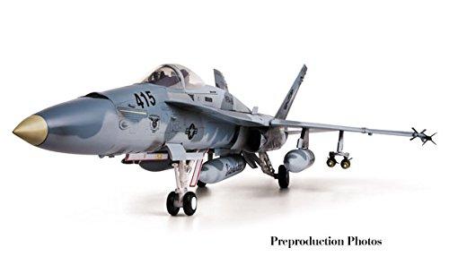 F-18C Hornet VFA-86 Sidewinders (1:18)
