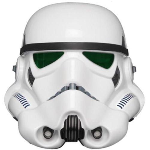 スターウォーズ Efx Collectibles Star Wars Stormtrooper Prop Replica Helmet