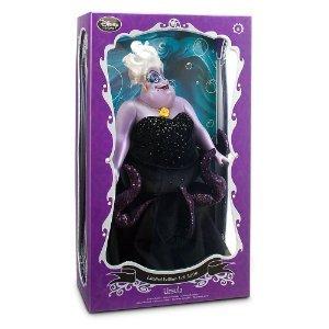 Disney (ディズニー)Store 限定品 (限定品) Ursula 17