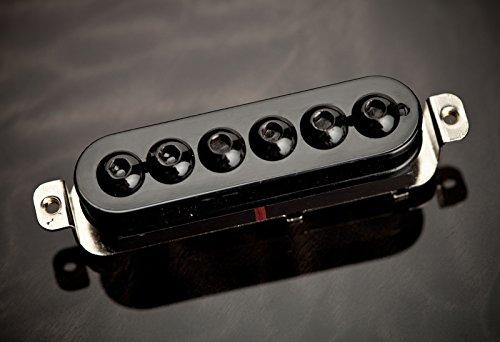 Seymour Duncan セイモア ダンカン ピックアップ Custom Shop Single Coil Invader Set シングルサイズ