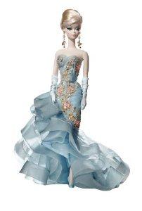 本物の Barbie(バービー) Collector Doll Collector BFMC Tribute Doll ドール 人形 ドール フィギュア, インテリア&ファブリックN5C:2925e18a --- canoncity.azurewebsites.net
