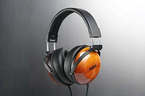 Fostex TH-X00 Headphones