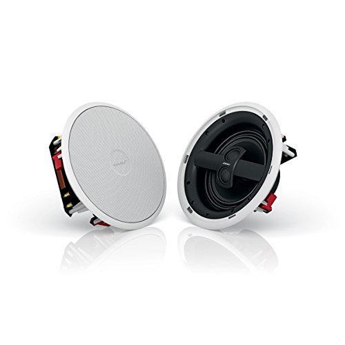 Bose Virtually Invisible 791 in-ceiling スピーカー