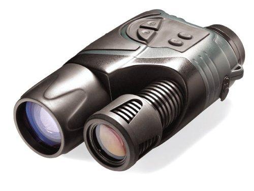 Bushnell STEALTHVIEW 5x42 ブッシュネル ナイトビジョン ステルスビュー 暗視スコープ 260542
