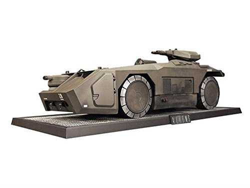 Aliens M577 Armored Personnel Carrier Alien Statues & Busts