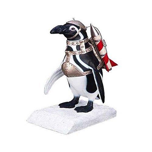 おもちゃ Batman バットマン Returns Penguin Commando Life-Size Statue