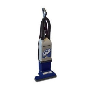 Proteam プロチーム ProCare 15XP Upright Vacuum 掃除機